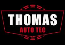 Thomas Auto Tec