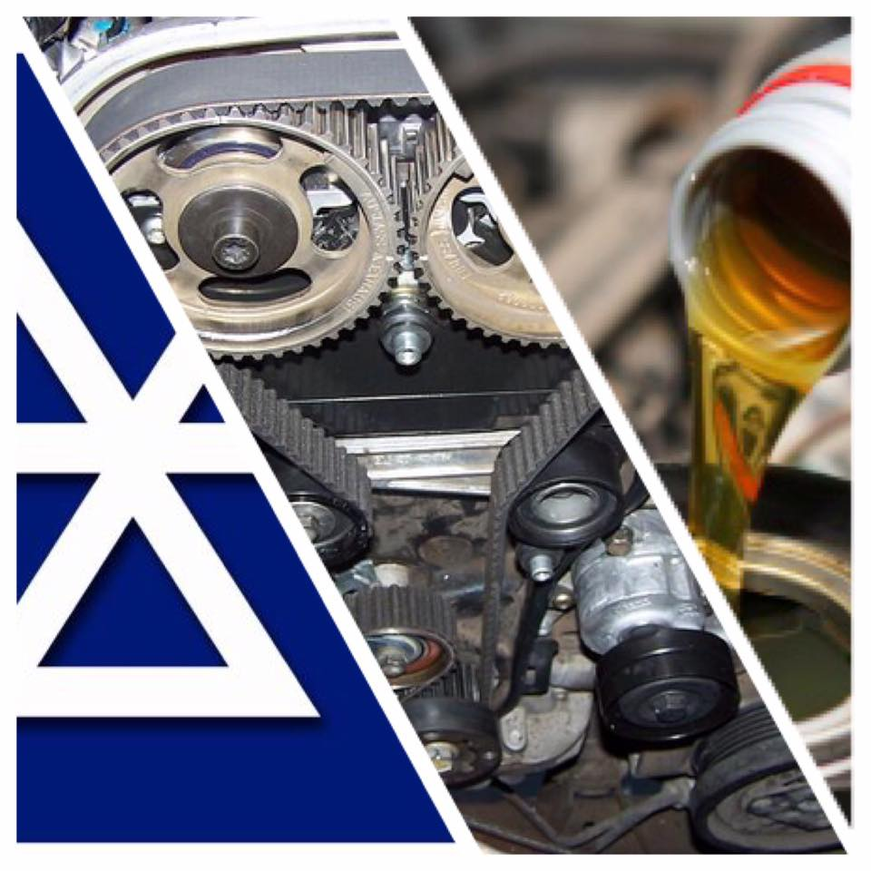 New MOT Test Changes 2018. What You Need To Know